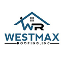 Westmax Roofing Inc logo
