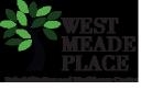 West Meade Place Rehabilitation and Health Care Center logo