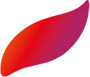 westmill.co.uk logo