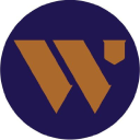 Westminster College logo icon