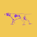 Westminster Kennel Club logo icon