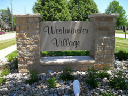 Westminster Village logo icon