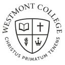 Westmont logo icon