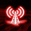West Mountain Radio logo icon