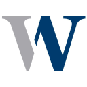 West Nautical logo icon