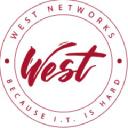 West Networks on Elioplus