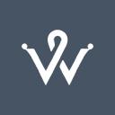 Weston Park logo icon