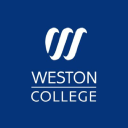 Weston College logo icon