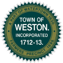 Weston Media logo icon