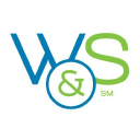 Weston & Sampson Company Logo