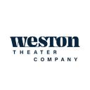 Weston Playhouse logo icon
