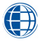 Weston Solutions on Elioplus
