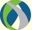 West logo icon