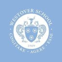 Westover School logo icon