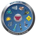 WESTPAK Company Logo