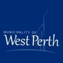 Westperth logo icon