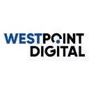 West Point Digital logo icon