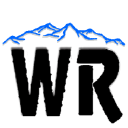 Westroc Oilfield Services logo
