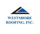Westshore Roofing Inc logo