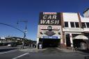 Westside Car Wash