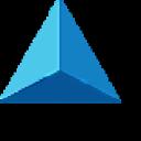 West Side Corporation logo icon