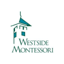 Westside Montessori School - Send cold emails to Westside Montessori School