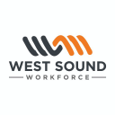West Sound Workforce logo icon