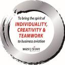 West Star Aviation Company Logo