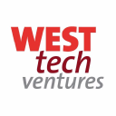 WestTech Ventures - Send cold emails to WestTech Ventures