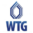 West Texas Gas Operators