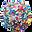 West Town Bakery logo icon