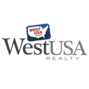 West Usa Realty's logo icon
