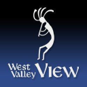 West Valley View logo icon