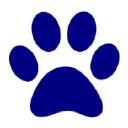 Westville School District logo