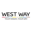 Read West Way Nissan Reviews