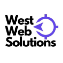 West Web Solutions