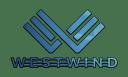 Westwind Air Service logo icon