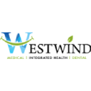 Westwind Integrated Health