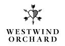 Westwind Orchard LLC logo