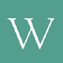 Logo Westwing