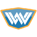 Westwood Net Lease Advisors LLC logo