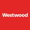 Westwood Professional Services logo icon