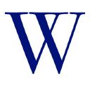 Westwood Software on Elioplus