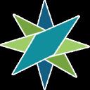 westwoodva.com logo icon