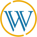 accelsearch.com logo