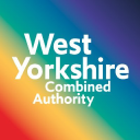 West Yorkshire Combined Authority logo icon