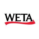 Weta logo icon
