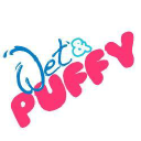 Wetand Puffy logo icon