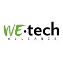 W Etech Alliance logo icon