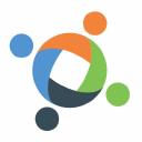 We Thrive logo icon